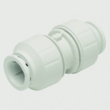 120-70011019 22mm UNION SPEED
