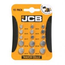 Watch Batterys AG13,AG12,AG4,AG3,AG1