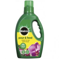 M-Gro Pour & Feed 1Ltr