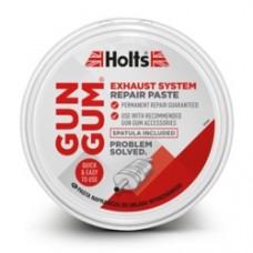200g Gun Gum Paste