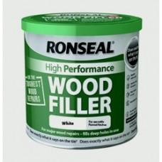 HP Wood Filler 550g