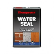Thompsons Waterseal 5Ltr