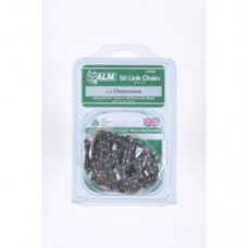 ALM Chainsaw Chain 3/8in x 50 links - F