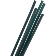 4.5/5mm DIAMETER SUPPORT CANES