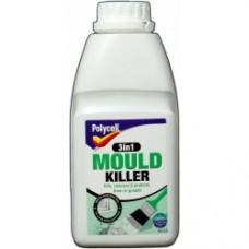 3in1 MOULD KILLER 500ML