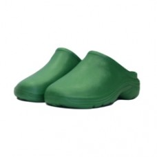 Clogs Size 8
