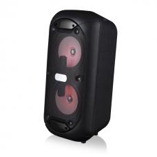 40w Peak LED Party Speaker