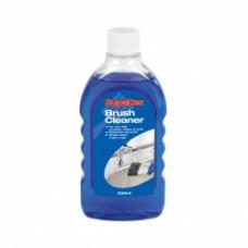 590840 SUPADEC BRUSH CLEANER