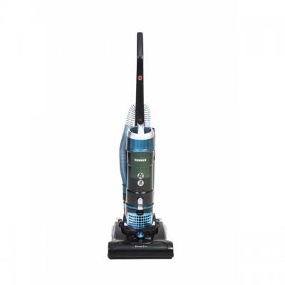 Breeze Evo Bagless Vacuum Cleaner
