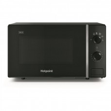 20 Litre Microwave Oven
