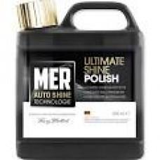 Ultimate Shine Polish 500ml