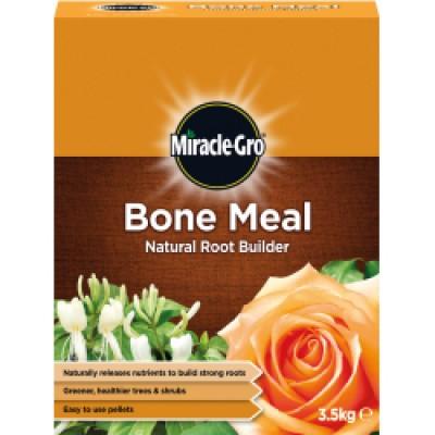 M-Gro Bone Meal 3.5Kg
