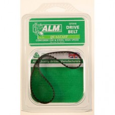 ALM QT016 Drive Belt High Speed