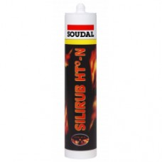 Flue & Fire Sealant 310ml