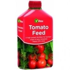 Vit Tomato Feed 1L