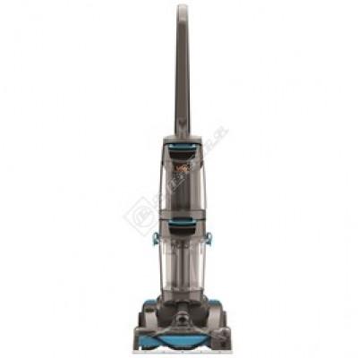 Dual Power Pet Advance Carpet Cleaner