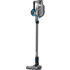 Blade 24V Cordless Vacuum Cleaner