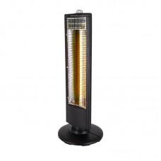 1KW Carbon Heater
