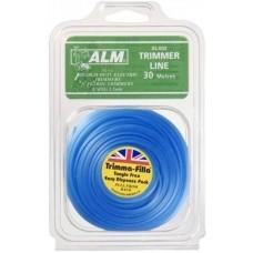 ALM SL002 Medium Duty Electric Trimmer Line