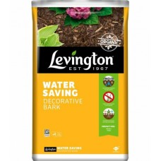 Lev Forest Bark Water Saving 75Ltr